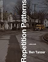 Repetition Patterns Ben Tanzer