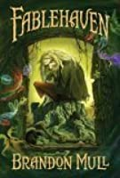 Fablehaven (Fablehaven, #1)