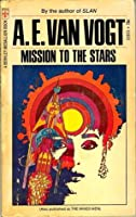 Mission To The Stars