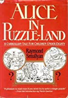 Alice in Puzzle-Land (Hardcover)