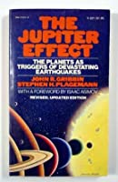 The Jupiter Effect: The Planets as Triggers of Devastating Earthquakes