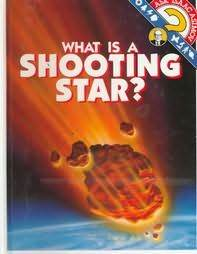What is a Shooting Star? Isaac Asimov