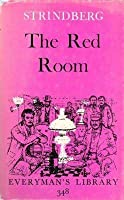 Red Room (Everyman's Library)