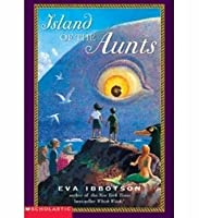 Island of the Aunts