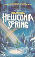 Helliconia Spring