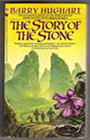 The Story of the Stone (The Chronicles of Master Li and Number Ten Ox, #2)