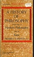 A History of Philosophy 6.2: Kant