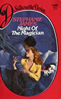 Night Of The Magician