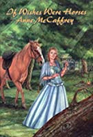 If Wishes Were Horses (Hardcover)