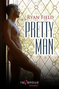 Pretty Man Ryan Field