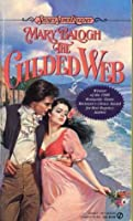 The Gilded Web (Web, #1)