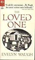 The Loved One