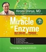The Miracle of Enzyme. Self Healing Program