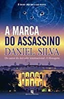 A Marca Do Assassino (Michael Osbourne, #1)