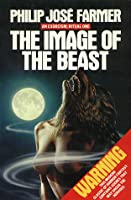 Image of the Beast - An Exorcism: Ritual One