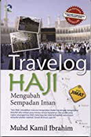 Travelog Haji (Edisi Jimat)