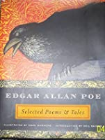 Selected Poems & Tales