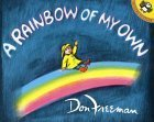 Rainbow of My Own with Cassette Don Freeman