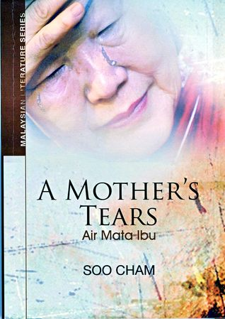 A Mothers Tears  by  Soo Cham