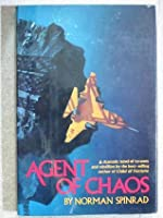 Agent of Chaos