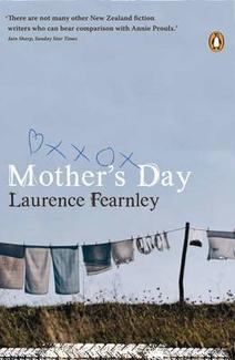 Mothers Day  by  Laurence Fearnley