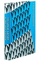 The Great Gatsby/The Last Tycoon (Folio Society)