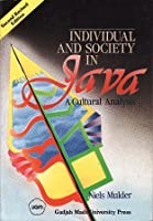 Individual and Society in Java: A Cultural Analysis