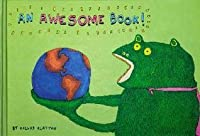 An Awesome Book!
