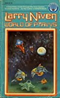 World of Ptavvs (Known Space)