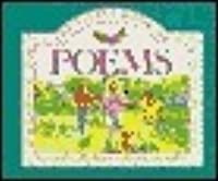 The Little Book of Poems