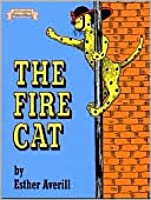 Fire Cat (An I Can Read Picture Book)