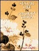 Sexual Life in Ancient China : a Preliminary Survey of Chinese Sex and Society from Ca. 1500 B. C. Till 1644 A. D.