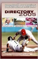 Baseball America Directory: Your Definitive Guide to the Game Baseball America