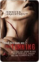 The Turning (Blood Ties #1)