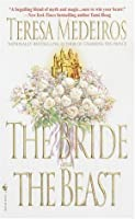The Bride and the Beast (Fairy Tales 2)