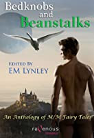 Bedknobs & Beanstalks: Anthology of Gay Erotic Fairy Tales