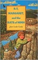 R-T, Margaret, and the Rats of NIMH