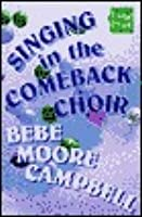 Singing in the Comeback Choir