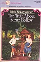 The Truth About Stone Hollow