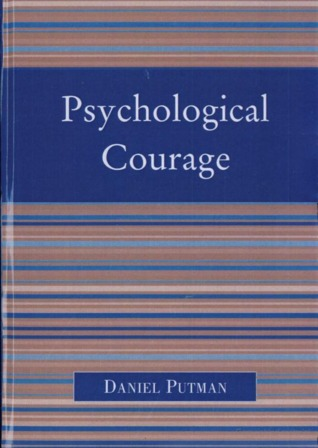 Elementary Psychology Or, First Principles of Mental and Moral Science  by  Daniel Putnam