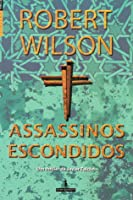 Assassinos Escondidos (Javier Falcon #3)