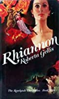 Rhiannon (The Roselynde Chronicles, #5)