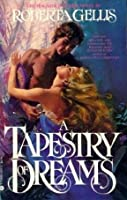 A Tapestry of Dreams (Tales of Jernaeve, #1)