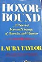 Honorbound  by  Laura Taylor