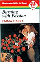Burning with Passion