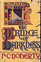The Prince of Darkness (Hugh Corbett, #5)