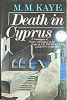 Death in Cyprus