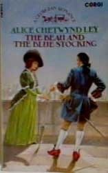 The Beau and the Bluestocking Alice Chetwynd Ley