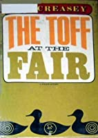 The Toff At The Fair (Toff, #31)