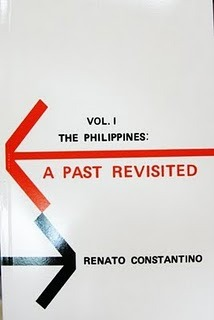 Insight and Foresight  by  Renato Constantino